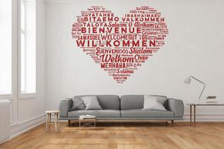 Valentijnsactie: Win een Gratis Interieuradvies voor je Geliefde